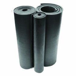 NBR - Üzemanyag és olajálló gumilemezek