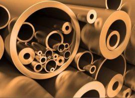 Bronz termékek