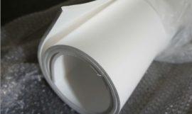 Expandált teflon lemez(ePTFE)