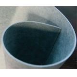 Grafitozott tömítőlemez 400°C-ig - PRE400 -  1500 x 1500 mm