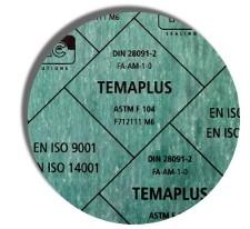 Temaplus