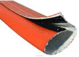 Tömlő védő / Tömlővédő köpeny