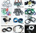 További termékek