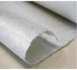 Üvegszálas szövetek 750-840 °C-ig
