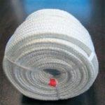 Üvegszálas zsinórok 550-600 °C-ig