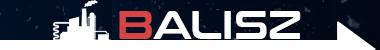 Balisz Group Kft logo